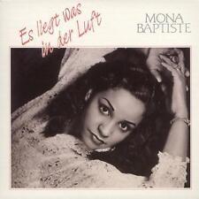 Es Liegt Was In Der Luft von Mona Baptiste (2000)