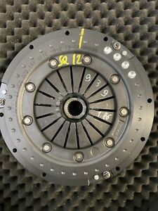 Double Embrayage Audi R8 V8 4.2 L 079 141 011 C