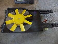 n°ar157 ventilateur moteur rover  mini ref  mp1002r8 neuf