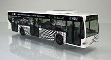 Rietze 66998 Mercedes Benz Citaro Bus Graz Linien Formula 1 Österreich Scale 1 8