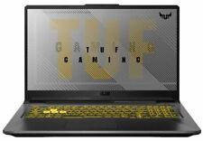 Laptop Notebook PC Gaming I7-11800H/BGA 16Gb Ram DDR4 GeForce RTX 3060 6GB Asta