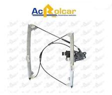 012427 Alzacristallo ant.sx Citroen Xsara (MARCA AC ROLCAR)