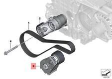 Genuine BMW F10 F10N F30 Sedan Mechanical Belt Tensioner OEM 11287604936