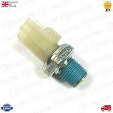 Interruptor De Presión De Aceite Se Ajusta Ford C-Max, Focus MK2, fiesta MK6, Mondeo MK3 MK4