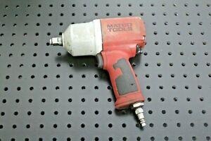 "Matco Tools 1/2"" Air Impact Wrench"