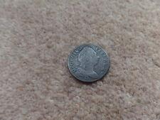 Rare Collection Hibernia Old COIN 1781s