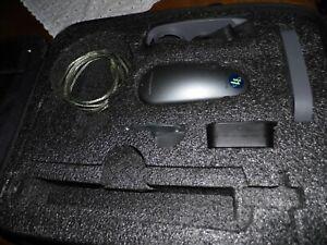 X-Rite / Gretag MacBeth Eye-OneUVcut Spektralfotometer Farbkalibrierung