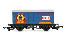 Hornby R6986 Wagon - 2020 Centenary Year OO Gauge