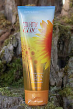 Bath & Body Works 'Country Chic' Body Cream Lotion