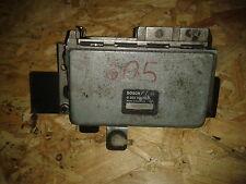 calculateur ABS bosch 0265100066 0 265 100 066 PEUGEOT 605
