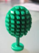 LEGO 3470 @@ Plant, Tree Fruit @@ 377 1592 6060 6399
