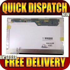 "BRAND NEW DELL LATITUDE D620 D630 LAPTOP DISPLAY SCREEN 14.1"" LCD WXGA"