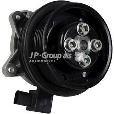 JP GROUP WASSERPUMPE AUDI SEAT SKODA VW 1114111400