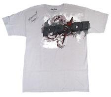 Mauricio Shogun Rua Signed PRIDE FC T-Shirt | Autograph MMA UFC