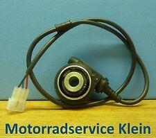 Original Aprilia Speedometer Drive Housing Sr 50 R Factory Sr 50