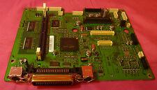 SAMSUNG ml-3560 Formatter Board jc92-01657a PCB: jc41-00271a testato e funzionante