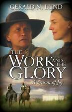 The Work and the Glory, Vol. 5: A Season of Joy