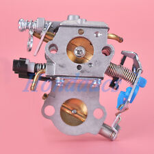 Carburetor For Husqvarna 455 460 Rancher Chainsaws Jonsered CS2255 544883001