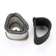 Air filter For Kohler Command Pro CV11 CV12.5 CV13 CV14 CV15 CV16, 12 083 05-S