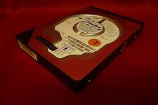 """Maxtor 6K040L0310205 NAR61HA0 3.5"""" IDE 40GB 7200RPM Hard Disk Drive / HDD"""