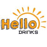 hellodrinks_aus