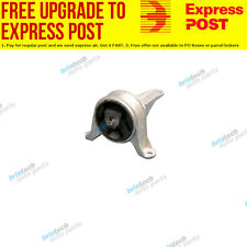 MK Engine Mount 2002 For Holden Astra TS 2.2L Z22SE Auto & Manual Right Hand-95