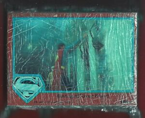 1978 TOPPS SUPERMAN THE MOVIE SERIES 2 COMPLETE SET NM/MT NO STICKERS 78 T0 165