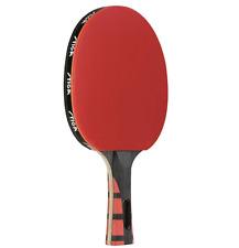 STIGA Evolution Performance-Level Table Tennis Racket For Tournament Play Pro