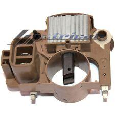 100% NEW ALTERNATOR REGULATOR BRUSH HOLDER Fits DODGE Stealth 3.0L V6 1991-1995
