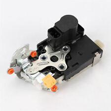 Front Left Door Lock Actuator for Chevrolet Silverado GMC SIERRA TAHOE  15110643