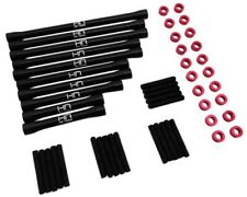 New Hot Racing Axial SCX10 2 12.3in Pro-Link Set