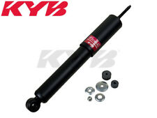 Fits Chevrolet Colorado GMC Canyon Isuzu Front Shock Absorber KYB Excel-G 344465