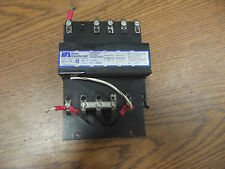 ACME TRANSFORMER TA-2-54536   TA254536