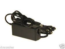 AC ADAPTER CHARGER POWER CORD for HP 2000-2A2NR 2000-2D60DX G6-1D93CA G62-220CA