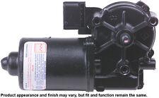 Cardone Industries 43-4702 Remanufactured Wiper Motor