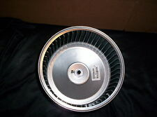# 667037 Nordyne, Intertherm, Miller Electric Furnace 10 x 8 Blower Wheel