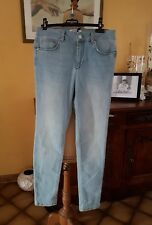 Pantalon jean Morgan T 42