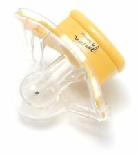 BEURER Baby Schnuller Fieber Thermometer,Fieberthermometer FT22