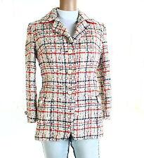 Secretary/Geek 1980s Vintage Coats & Jackets for Women