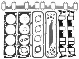 CARQUEST/Victor HS3389VJ Cyl. Head & Valve Cover Gasket