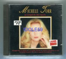 CD de musique compilation pour chanson française bestie