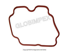 BMW E31 E32 E34 E38 E39 E53 (93-03) Throttle Housing Gasket to Intake Manifold