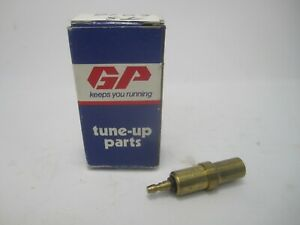 Temperature Sender Unit w/ Gauge fits 68-86 Datsun Nissan GUARANTEED TS6010 TS69