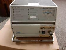 Nellcor Puritan Bennett Lp10 Portable Ventilator