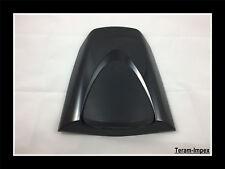 Capot de Selle Noir pour Honda CBR 600 RR de 2007 2008 2009 2010 2011 2012 NEUF
