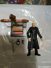 Buffy the Vampire Slayer Angel Just Rewards Spike Figure