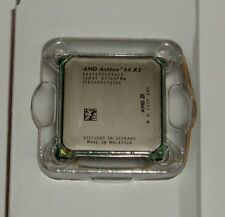AMD Athlon 64 x2 5200+, am2, 2,6 GHz, FSB 1000, 2 MB l2, ada5200iaa6cz, 89 Watt