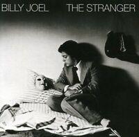 Billy Joel - The Stranger [CD]