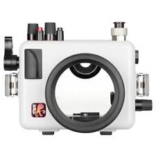 Ikelite  Underwater  Housing for Canon EOS M50