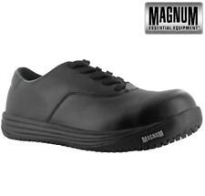 Magnum Walking, Hiking, Trail Lace Up Shoes for Men